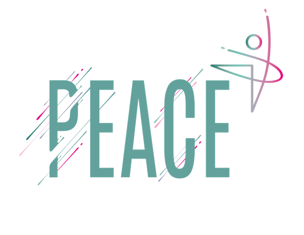 Peace Dance Academy